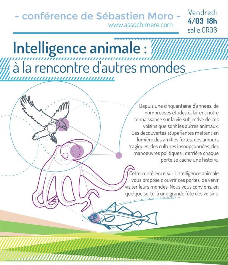 Affiche conférence Sébastien Moro 4-03